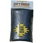 Soft Knees