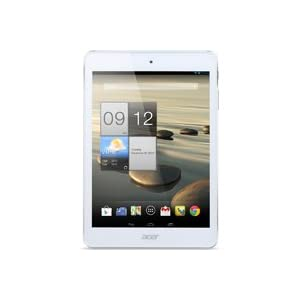 Acer Iconia A1-830-1633 7.9-Inch Tablet (Cutlery)