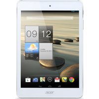 Acer Iconia A1-830-1633 7.9-Inch Tablet (Silver) front-164731