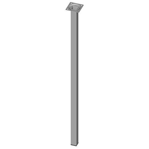 element-system-set-da-4-gambe-quadrate-in-acciaio-per-tavolo-regolabili-incl-piastra-di-ancoraggio-7