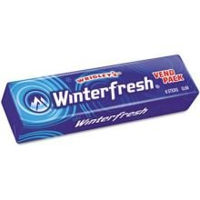 wrigleys-winterfresh-gum-6-stick-vend-pack-280-per-case