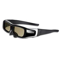 Panasonic TY-EW3D2MU 3D Active Shutter Eyewear