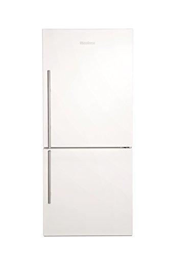 Energy Star Wine Refrigerator