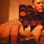 アフロ・キューバン・ジャズ