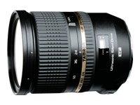 TAMRON SP24-70mm F2.8 Di USD ソニー用 A007S