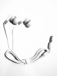 Iphone x earbuds connector - iphone x headphones cheap