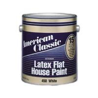 valspar-44-27300-qt-brand-1-quart-flat-white-climate-zone-exterior-latex-house-paint-44-2730
