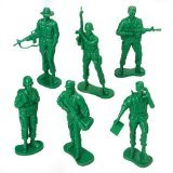 us-toy-company-7958-large-soldiers1-dozen