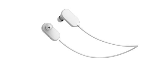 Mini Wireless Bluetooth Earbuds Stereo Headphones W/ Microphone For Iphone, Ipad, Ipod, Android, Smart Phones, And Other Bluetooth Devices