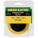 50x65-bulk-line-by-poulan-weed-eater