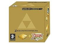 gameboy-advance-konsole-gba-sp-zelda-edition-the-legend-of-zelda-the-minish-cap