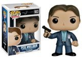 funko-pop-the-x-files-fox-mulder
