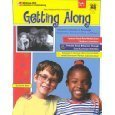 getting-along-interactive-activities-to-encourage-cooperation-communication-and-respect