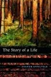 The Story of a Life (0805211268) by Appelfeld, Aharon