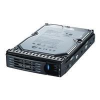 NAS 3TB HDD f/ix4-200d 12TB