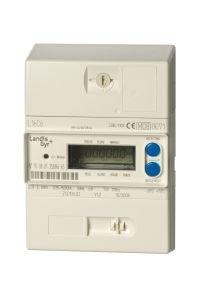 landis-gyr-compteur-electrique-monophase-agree-edf-ecs-90a-20kwh-multi-tarifs