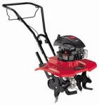 Yard Machines 21A-240M000 158cc 4-Cycle Briggs& Stratton 500 Series Gas-Powered Front Tine Garden Tiller with Adjustable Tilling Width
