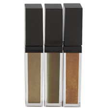 Brush on Brow Tint - Tinted Eyebrow Sculpting Gel (Sable) (Brow Finishing Wax compare prices)