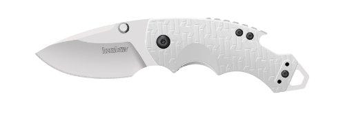 Kershaw 8700SNOW Shuffle Multi-Function Tool