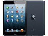 Apple iPad mini Wi-Fiモデル 64GB MD530J/A ブラック&ストレート MD530JA
