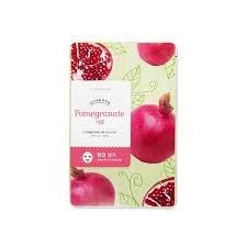 Etude House I Need You Pomegranatel Mask Sheet 10Ea.