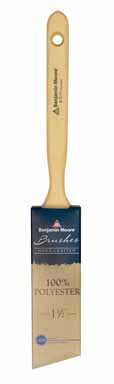 wooster-brush-company-205960-benjamin-moore-angle-sash-paint-brush-by-wooster-brush
