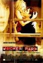 WICKER PARK * Digital Press Kit * Josh Hartnett * Diane Kruger