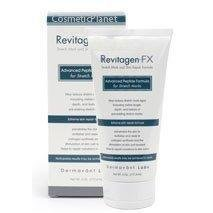 Revitagen-FX Stretch Mark and Skin Repair Formula 6 oz