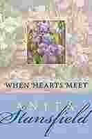 When Hearts Meet, ANITA STANSFIELD