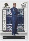 Michael Mcdowell (Trading Card) 2008 Press Pass Premium [???] #90 front-423319