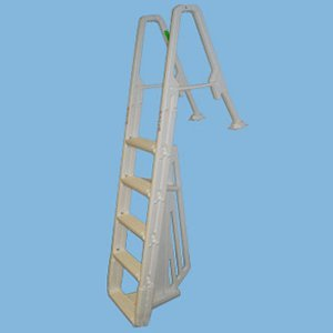 Above Ground 36 Pool Ladder Mararun