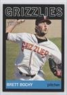 [Missing] #15 96 Fresno Grizzlies (Baseball Card) 2013 Topps Heritage Minor League... by Topps