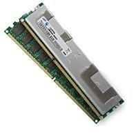 Samsung M393A4K40BB0-CPB 32GB DDR4-2133 Memory MEM-DR432L-SL01-ER21
