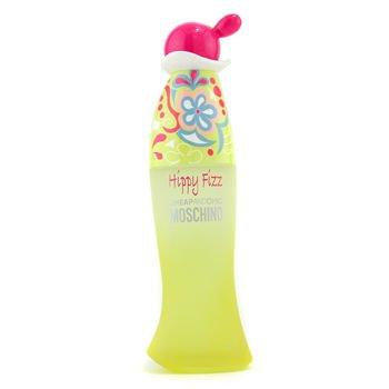 Cheap & Chic Hippy Fizz Eau De Toilette Spray - 100ml/3.4oz