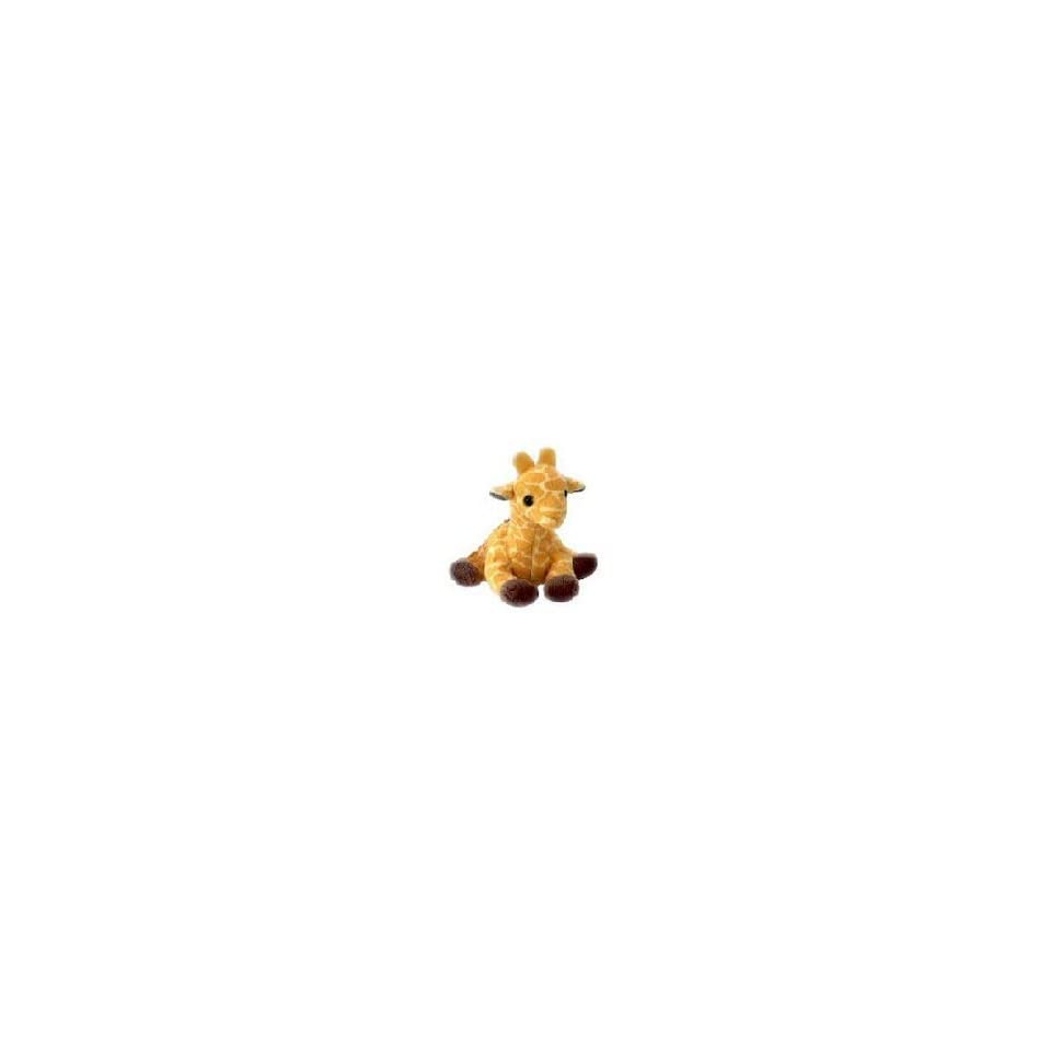 e013597ea49 Ty Beanie Babies Slamdunk giraffe on PopScreen