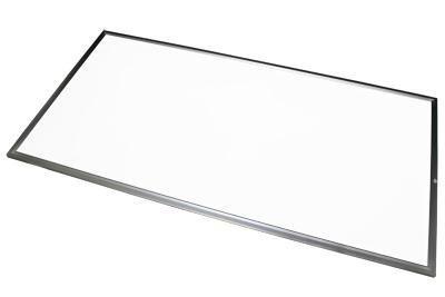 2X4 Led Performance Series Direct Lit Flat Panel 3500K-4100K-5000K 120-277V Maxlite