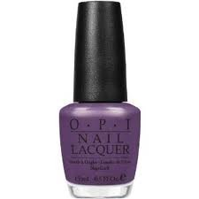 OPI ネイルラッカー H55 15ml Dutch'Ya Just Love OPI?