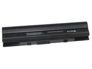 Replacement laptop battery for Asus Eee Pc 1201Hab-Rb 4400mAh, Asus Eee Pc 1201Hab-Rb 4400mAh high status replacement laptop battery