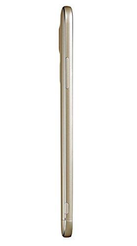 LG-G5-H850-32GB-4G-Smartphone-Orange-Dbloqus-Android1-SIM-Nano-SIM-GSM-HSDPA-HSUPA-UMTS-LTE-Oro