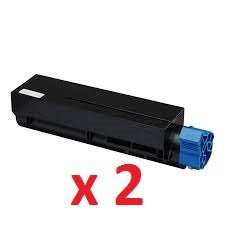 2-x-high-quality-compatible-black-toner-okidata-oki-mb451-mb451w-b401d-b401dn-replaces-44992402-page