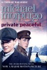 Michael Morpurgo Private Peaceful