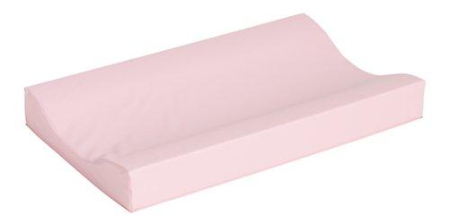 Bb-Jou-480005-Cambiador-plastificado-72-x-44-cm-color-rosa