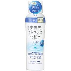 専科 美白化粧水(さっぱり) 200ml