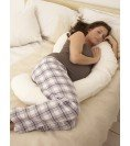 by-carla-heat-regulating-cuddle-me-pregnancy-pillow-spring-summer-2011