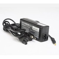 Laptop AC Adapter Charger for Compaq Presario C500 C700 (Presario C700 Ac Adapter compare prices)
