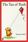 img - for Tao of Pooh and Te of Piglet Boxed SetPublisher: Penguin (Non-Classics) book / textbook / text book