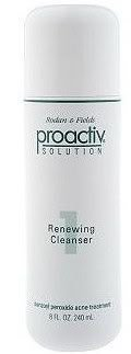 Proactiv Solution Original Renewing Cleanser Luxury Size (120 day)
