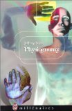 Physiognomy (French Edition) (2290304840) by Ford, Jeffrey