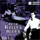 Pete Kelly's Blues by Matty Matlock (1999-01-19)