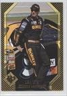 Buy Marcos Ambrose #138 275 (Trading Card) 2012 Total Memorabilia Gold #1 by Total Memorabilia